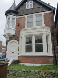 Thumbnail 6 bed detached house to rent in Maidstone Road, Chatham