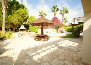 Thumbnail 3 bed bungalow for sale in Coral Bay, Peyia, Paphos, Cyprus