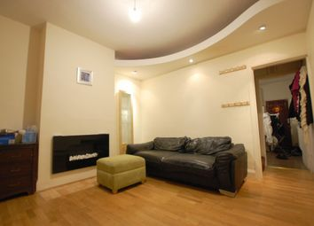Thumbnail 2 bed terraced house to rent in Grosvenor Square, Sheffield, South Yorkshire