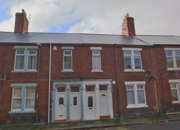 3 bed flat to rent in Revesby Street, Tyne Dock, South Shields NE33