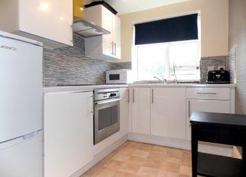 Thumbnail Studio to rent in Wadham Gardens, Greenford