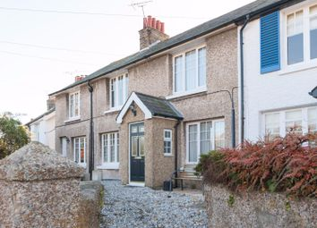 Thumbnail 2 bed property for sale in The Rise, Kingsdown, Deal