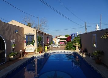 Thumbnail 3 bed country house for sale in 03187 Los Montesinos, Alicante, Spain