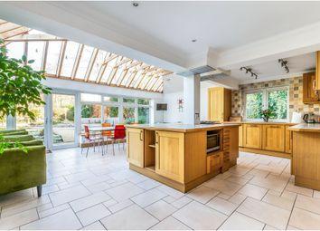 5 bed detached house for sale in Copthorne Road, Felbridge, East Grinstead RH19