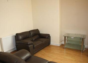Thumbnail 1 bedroom flat to rent in 20A Grosvenor Road, Jesmond, Jesmond