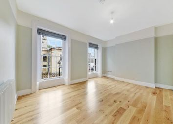 Trinity Church Square, Southwark, London SE1. 2 bed flat