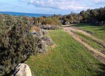Thumbnail Land for sale in Pissouri Village, Pissouri, Cyprus
