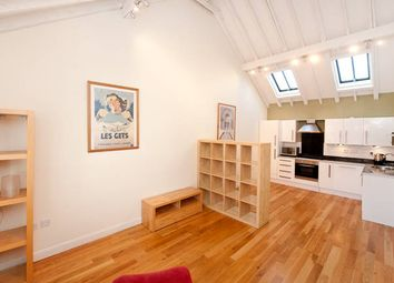 Thumbnail 2 bed flat for sale in Albion Road, Tunbridge Wells