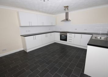 Thumbnail 3 bedroom end terrace house to rent in Middleburg Street, Hull