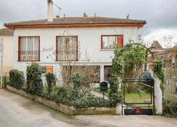 Thumbnail 4 bed property for sale in Touzac, Lot, France