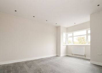 Thumbnail 2 bed flat to rent in Kensington Road, Northolt
