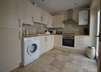 Thumbnail 2 bedroom property to rent in Station Road, Hadleigh, Ipswich