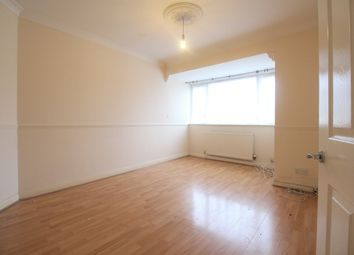 Thumbnail 2 bed flat to rent in Gilda Close, Whitchurch, Bristol
