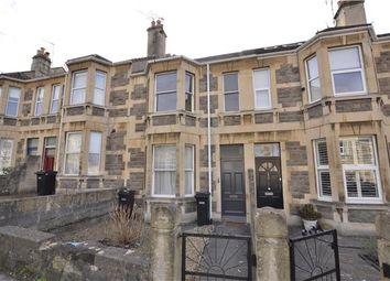 Thumbnail 1 bed flat for sale in King Edward Road, Bath, Somerset