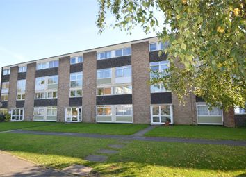 Thumbnail 2 bed maisonette for sale in Trafalgar Drive, Walton-On-Thames, Surrey