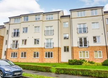 2 bed flat for sale in Maple Court, Leeds LS14