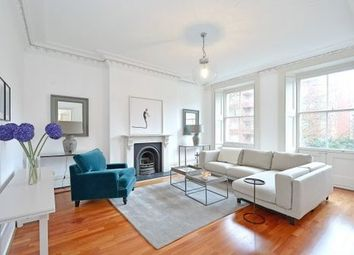 Thumbnail 2 bed flat to rent in 11 Palace Gate, Kensington