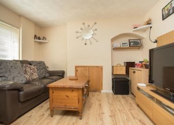 Thumbnail 2 bedroom property for sale in New Street, Aylesbury