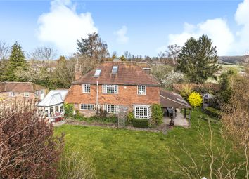 Beavers Hill, Farnham, Surrey GU9. 5 bed detached house for sale