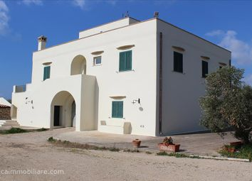 Thumbnail 2 bed farmhouse for sale in Sp361, Gallipoli, Apulia