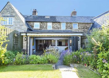 Thumbnail 3 bed cottage for sale in The Row, Hinton Waldrist, Oxfordshire
