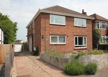 Thumbnail 1 bedroom flat to rent in Acland Avenue, Colchester