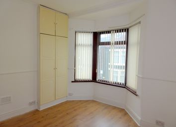 Thumbnail 3 bed terraced house to rent in Denebank Road, Anfield, Liverpool