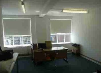 Thumbnail Office to let in Main Cross Road, Great Yarmouth