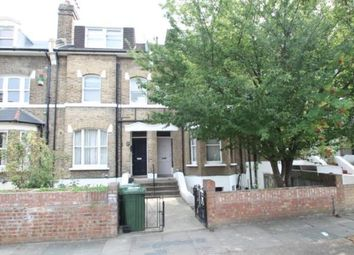 2 bed maisonette for sale in Wisteria Road, London SE13