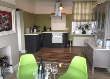 Thumbnail 2 bed maisonette to rent in Marina, Bexhill-On-Sea