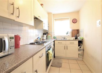 1 bed flat to rent in London Road, Hounslow TW3