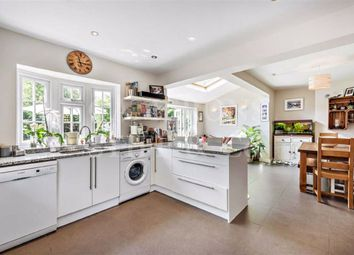 3 bed semi-detached house for sale in Sneyd Road, London NW2