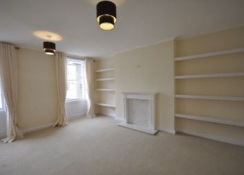 Thumbnail 2 bed flat for sale in Cambray Place, Cheltenham