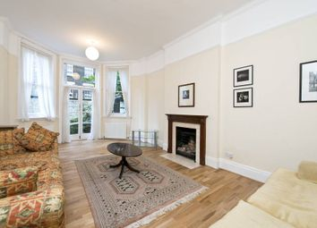 Thumbnail 2 bed flat to rent in Ashley Gardens, Emery Hill Street, London