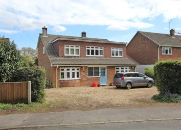 Slab Lane, West Wellow, Romsey SO51, south east england property