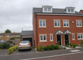 3 bed semi-detached house for sale in Harton Court, South Shields NE34