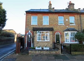 Thumbnail 3 bed property for sale in Briar Road, Twickenham