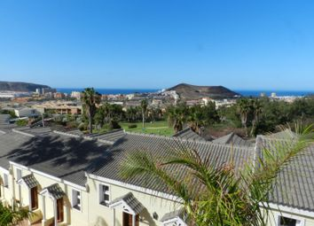 Thumbnail 2 bed apartment for sale in Los Cristianos, Gran Oasis Resort, Spain