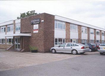 Thumbnail Office to let in Chiltern House, Thame Road, Haddenham, Bucks