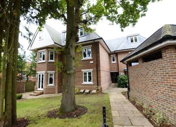 2 bed flat for sale in The Avenue, Camberley, Surrey GU15