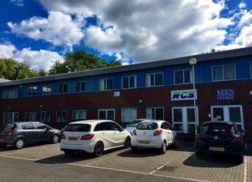 Thumbnail Office to let in First Floor, Unit 30 Kingfisher Court, Newbury