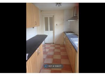 Thumbnail 3 bedroom terraced house to rent in Irwell Street, Widnes