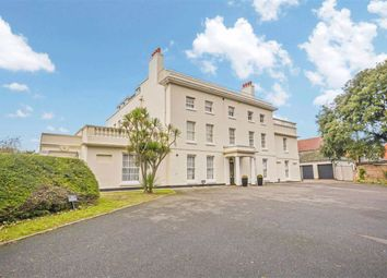 Thumbnail Flat for sale in North Foreland Road, Broadstairs, Kent