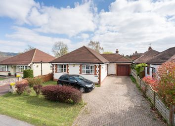3 bed detached bungalow for sale in Wheelers Lane, Brockham, Betchworth RH3