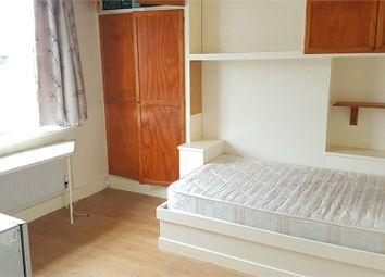 Thumbnail  Property to rent in Sydenham Road, Croydon, Surrey