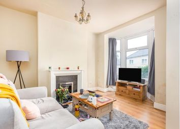 2 bed terraced house for sale in Glen Street, Colne, Lancashire, . BB8