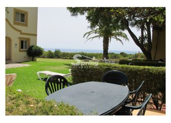 Thumbnail 2 bed terraced house for sale in Lagoa E Carvoeiro, Lagoa E Carvoeiro, Lagoa (Algarve)