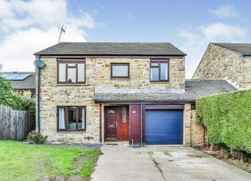 4 bed detached house for sale in Greaves Lane, Stannington, Sheffield, South Yorkshire S6