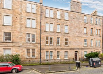 Thumbnail 1 bedroom flat for sale in 21(Pf3), Duff Street, Edinburgh