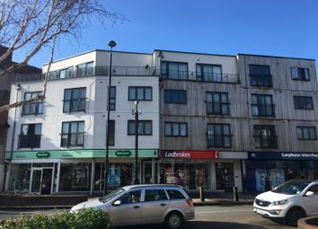 Thumbnail 1 bed flat for sale in Botwell Lane, Hayes, Middlesex